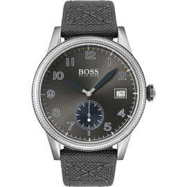 RELOGIO HUGO BOSS 1513683