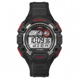 RELOGIO TIMEX T49973