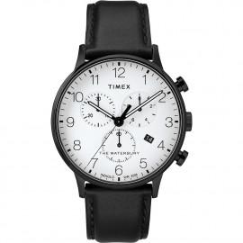 RELOGIO TIMEX TW2R72300