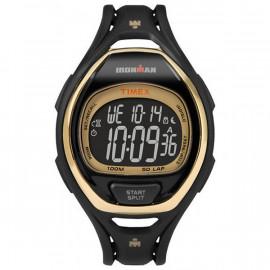 RELOGIO TIMEX TW5M06000