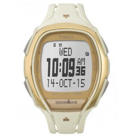 RELOGIO TIMEX TW5M05800