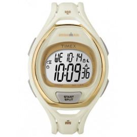RELOGIO TIMEX TW5M06100