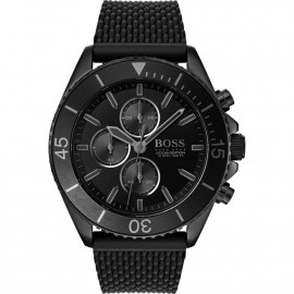 RELOGIO HUGO BOSS 1513699