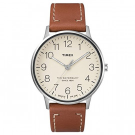 RELOGIO TIMEX TW2R25600