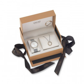 RELOGIO ONE BOX OL8252WA91L