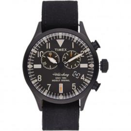 RELOGIO TIMEX ABT005
