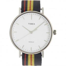 RELOGIO TIMEX ABT524