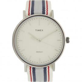RELOGIO TIMEX ABT530