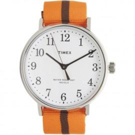 RELOGIO TIMEX ABT532