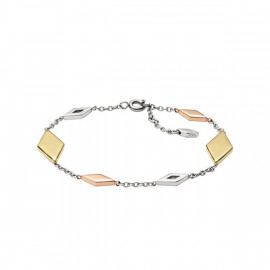 PULSEIRA FOSSIL JF02724998