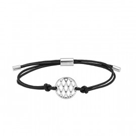 PULSEIRA FOSSIL JF02725040
