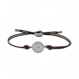 PULSEIRA FOSSIL JF00117040