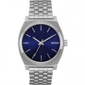 RELOGIO NIXON A045-1258
