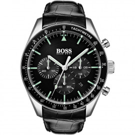 RELOGIO HUGO BOSS 1513625