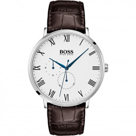 RELOGIO HUGO BOSS 1513617