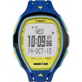 RELOGIO TIMEX TW5M00900