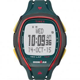 RELOGIO TIMEX TW5M00700