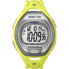 RELOGIO TIMEX TW5K96100