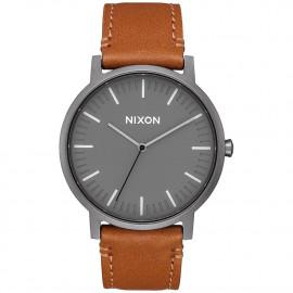 RELOGIO NIXON A1058-2494