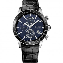 RELOGIO HUGO BOSS 1513391