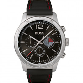 RELOGIO HUGO BOSS 1513525