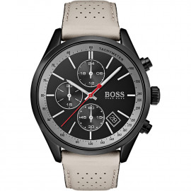RELOGIO HUGO BOSS 1513562