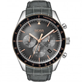 RELOGIO HUGO BOSS 1513628