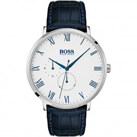 RELOGIO HUGO BOSS 1513618