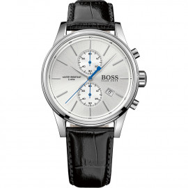RELOGIO HUGO BOSS 1513282