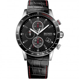 RELOGIO HUGO BOSS 1513390