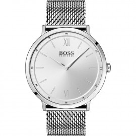 RELOGIO HUGO BOSS 1513650