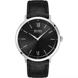 RELOGIO HUGO BOSS 1513647