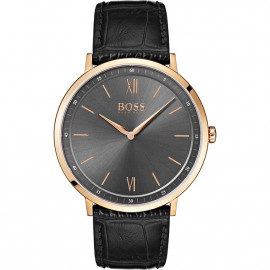 RELOGIO HUGO BOSS 1513649