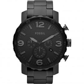 RELOGIO FOSSIL JR1401