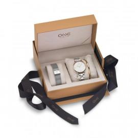 RELOGIO ONE BOX OL8888WA92L