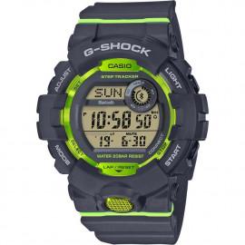 RELOGIO G-SHOCK GBD-800-8ER