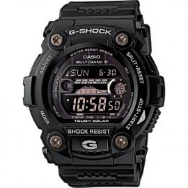 RELOGIO G-SHOCK GW-7900B-1ER