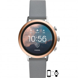 SMARTWATCH FOSSIL FTW6016