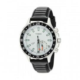 RELOGIO TIMEX TW2R39500