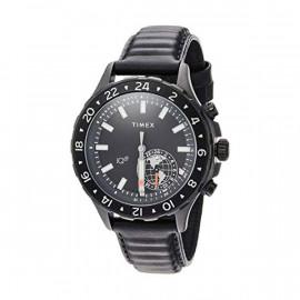 RELOGIO TIMEX TW2R39900