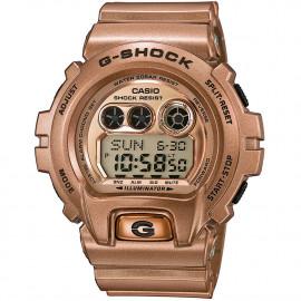 RELOGIO G-SHOCK GD-X6900GD-9ER