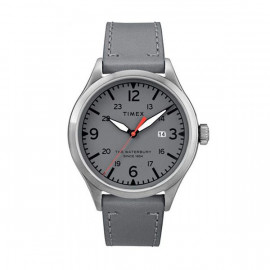 RELOGIO TIMEX TW2R71000