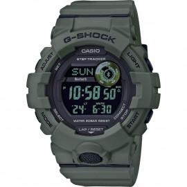 RELOGIO G-SHOCK GBD-800UC-3ER