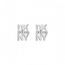 BRINCOS DKNY 5520003