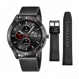 SMARTWATCH LOTUS 50011/1