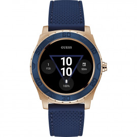 SMARTWATCH GUESS C1001G2