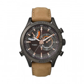 RELOGIO TIMEX TW2P72500