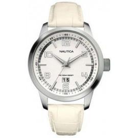 NAUTICA WATCH Mod. NTC 400