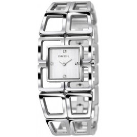 BREIL WATCHES Mod. B GLAM