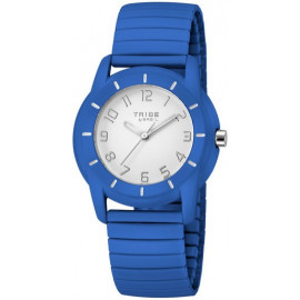BREIL WATCHES Mod. BRICK